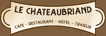 Découvrez Le Chateaubriand Et Ses Services, Un Restaurant À Paris